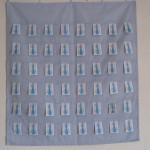 textilny objekt