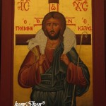 Kristus, Dobrý Pastier