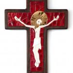 umelecký kríž