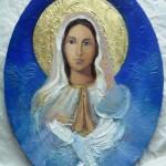 María Jesús Rivero