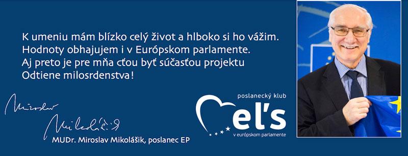 http://www.mikolasik.sk/