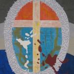 Krestanske umenie, ZUZANA AUGUSTÍNOVÁ BOTEKOVÁ