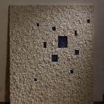 mozaika, sakralne umenie