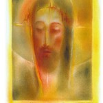Kristova tvar
