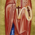 Sv. Mikuláš Divotvorca