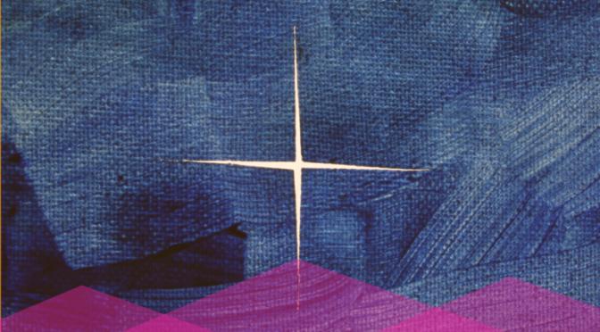 Konferencia kresťanských umelcov Slovenska