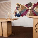 kaplnka sedembolestnej panny marie