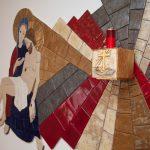 kresťanské umenie